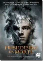o-prisioneiro-da-morte