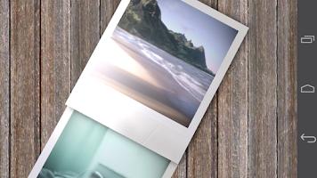 Screenshot of Slideshow 500 FREE