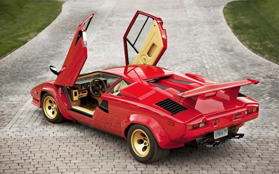 1988-Lamborghini-Countach