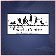 South Shore Sports Center