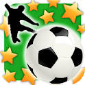 New Star Soccer – a seriously addictive Football adventure!