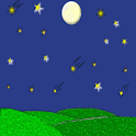 Night Sky icon