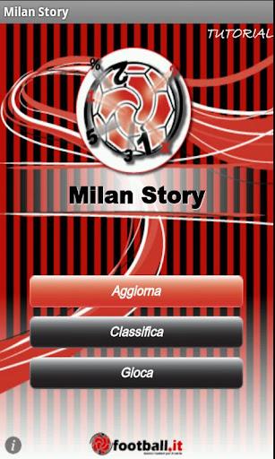 If Milan