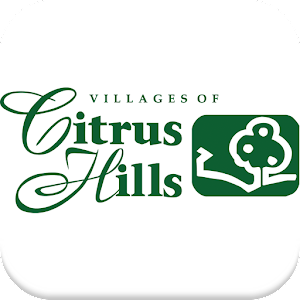 Citrus Hills Golf Country Club