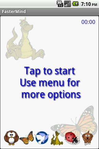 FasterMind|玩解謎App免費|玩APPs