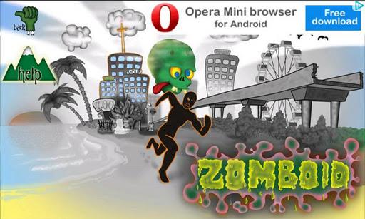Zomboid [free]