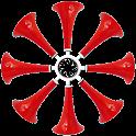 Siren icon