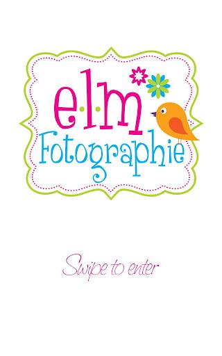 ELM Fotographie
