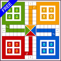 Game Ludo APK for Kindle