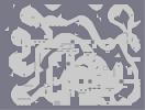 Thumbnail of the map 'Fluss'