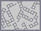 Thumbnail of the map 'L'art de mourir'