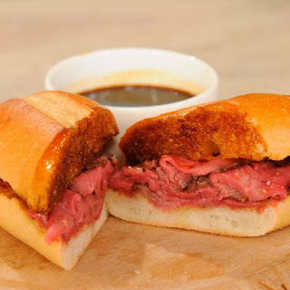 French Dip