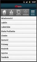 Screenshot of dziennikwschodni.pl