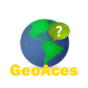 GeoAces icon