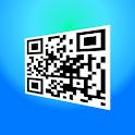 QRCodePro - QR Code Generator icon