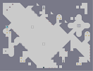 Thumbnail of the map 'Schadenfreude'