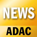 ADAC News APK for Bluestacks