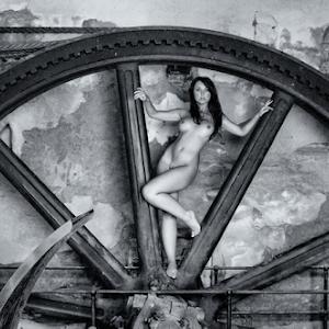Angelina-by-Reto-Heiz-6005.jpg