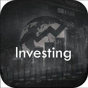 Investing Markets for Android