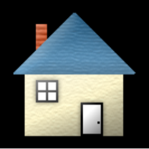 Mortgage Calculator LOGO-APP點子