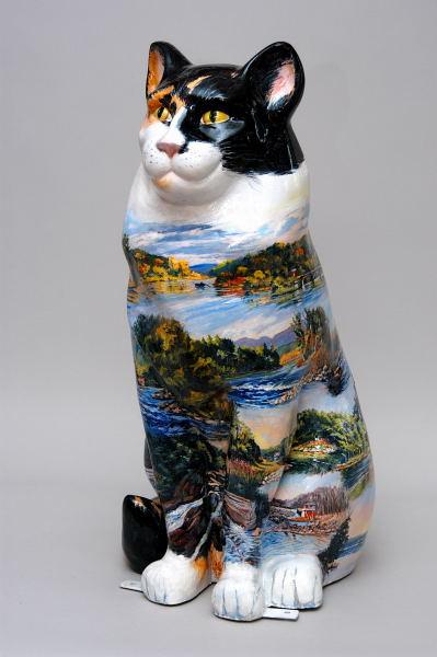 Kaatskill Cat 1.jpg