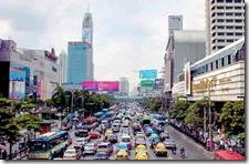bangkok_rush_hour