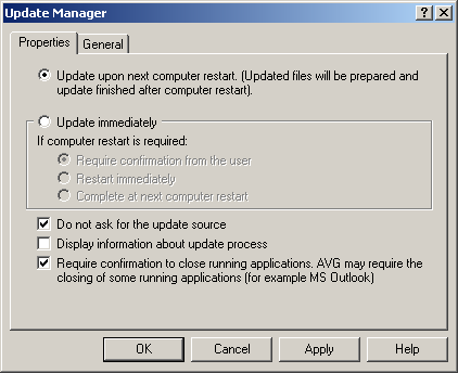 avg_update_manager_properties