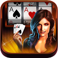 Teen Patti Slots 1.3 icon