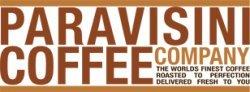 Paravisini Coffee