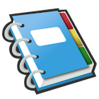 Teacher Notebook icon