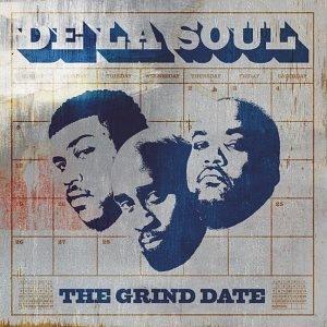Best Album 2004 Round 2: Long Hot Summer vs. The Grind Date (A) De_La_Soul_Al_Grind_Date3