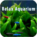 Relax Aquarium icon