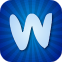 Wordgenuity® Anagrams icon