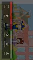 Screenshot of Smart SWF Player- Flash Viewer