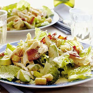 Whole Foods Chicken Salad Recipes