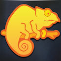 카멜레온 OTP icon