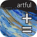 Artful Calculator Free APK for Bluestacks