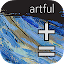 Free Download Artful Calculator Free APK for Samsung