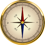 Accurate Compass 1.0.12 Apk