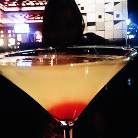 by Elva Lexa - Food & Drink Alcohol & Drinks ( happyhour )