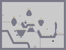 Thumbnail of the map 'Gem Shimmershine'