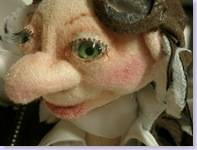 closeup-sm