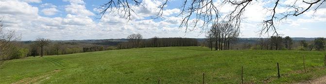 Lavuar_Panorama