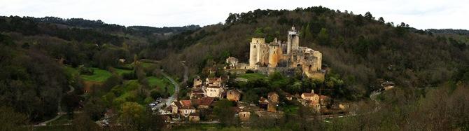 Bonaguil_Panorama2