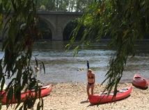 River_Ange