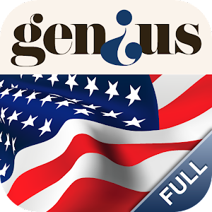 Genius US History Quiz For PC