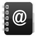 CoverFlow Dialer License icon