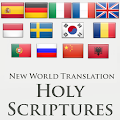 JW Bible 2 - Multi language 20.0.8 icon