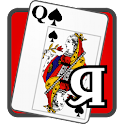 Russian Solitaire HD icon