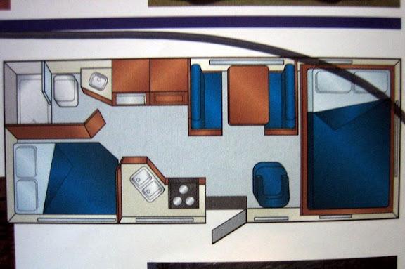 moho floorplan